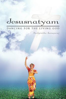 Jesusnatyam