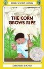 The Corn Grows Ripe