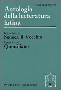 Seneca il Vecchio