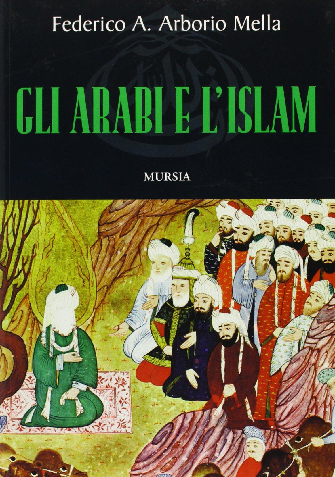 Gli arabi e l'Islam
