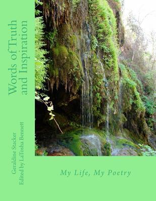 My Life My Poetry