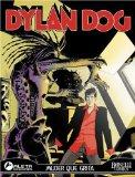 Dylan Dog vol. 6
