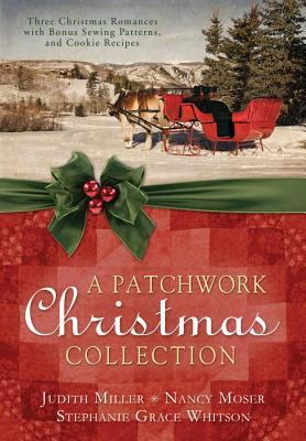 A Patchwork Christma...