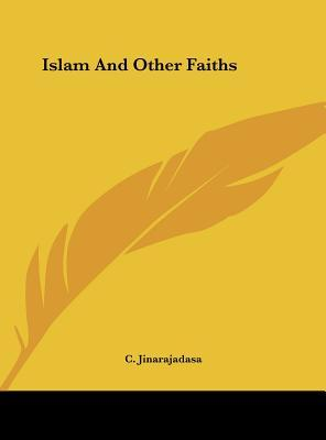 Islam and Other Fait...