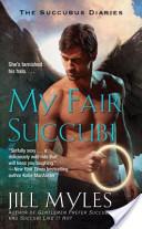 My Fair Succubi