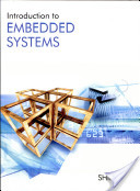 Intro To Embedded Systems 1E