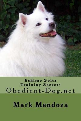 Eskimo Spitz Training Secrets