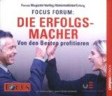 FOCUS-Forum