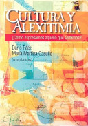 CULTURA Y ALEXITIMIA