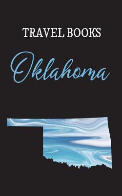 Travel Books Oklahoma