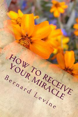 How to Receive Your ...