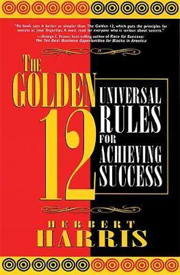 The Golden 12