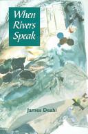 When Rivers Speak