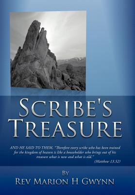 Scribe's Treasure