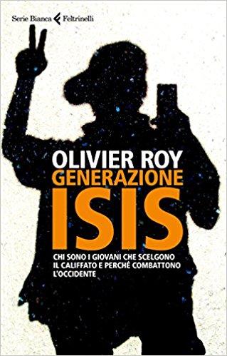 Generazione ISIS