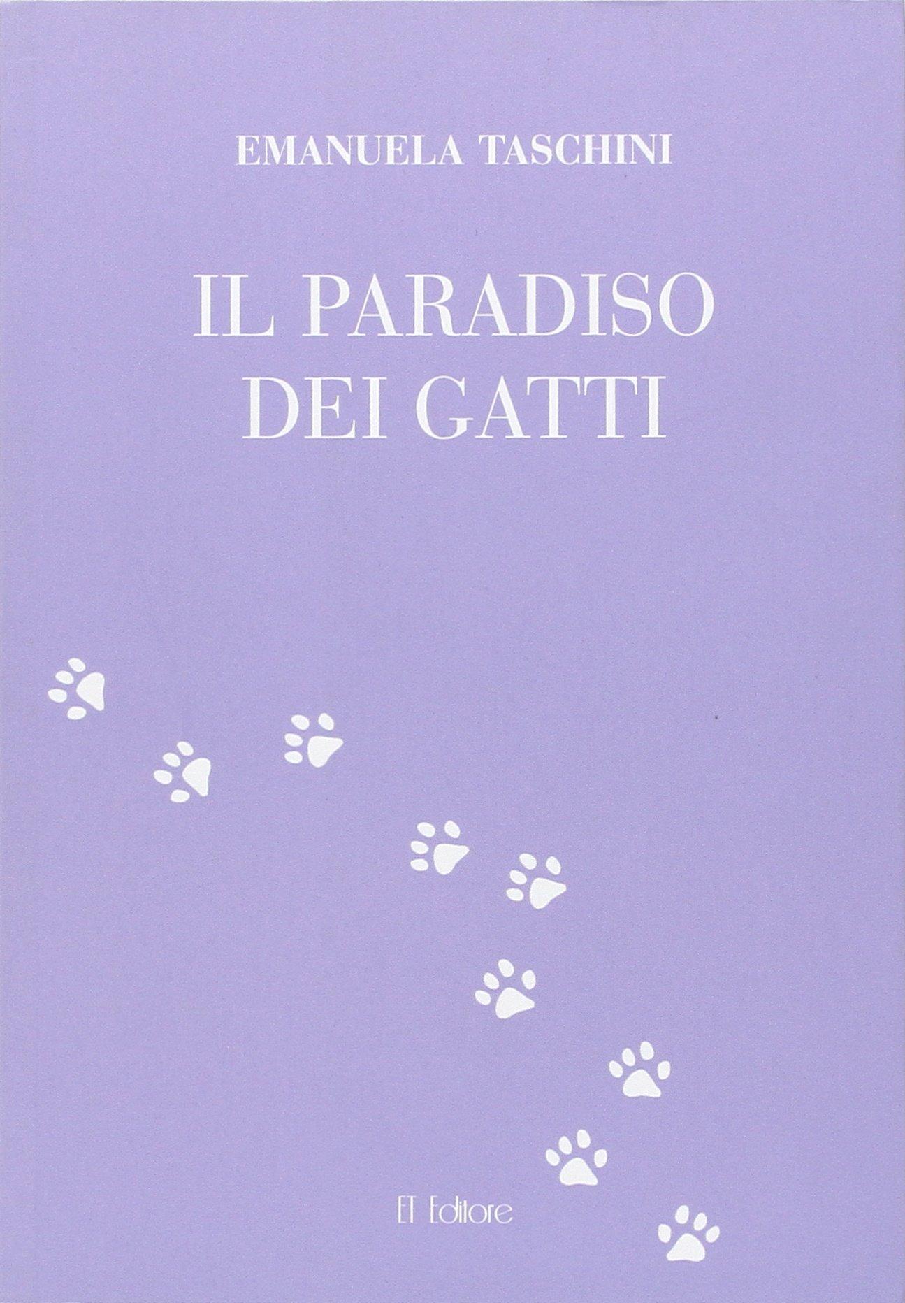 Il paradiso dei gatti