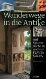 Wanderwege in die Antike
