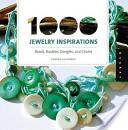1000 Jewelry Inspira...