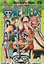 One Piece - New Edit...