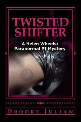 Twisted Shifter