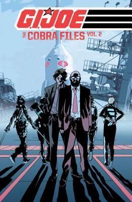 G.i. Joe the Cobra F...