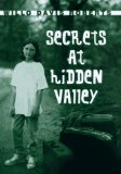 Secrets At Hidden Va...