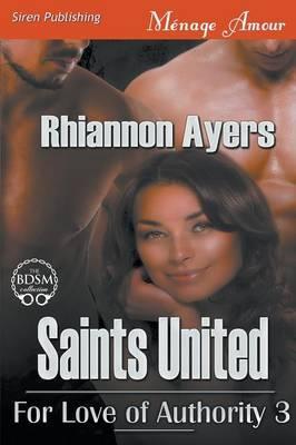 Saints United