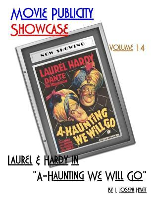 Movie Publicity Show...