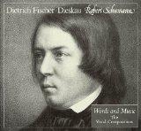 Robert Schumann, wor...
