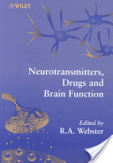 Neurotransmitters, drugs, and brain function