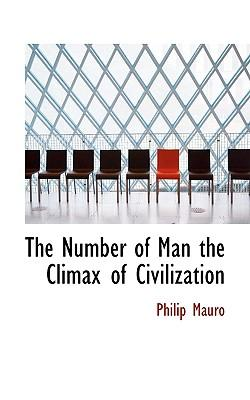 The Number of Man