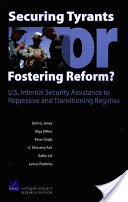 Securing Tyrants Or Fostering Reform?