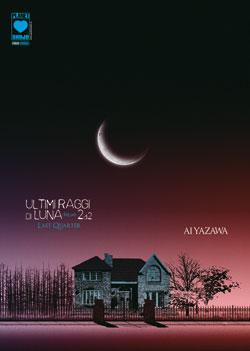 Ultimi Raggi di Luna...