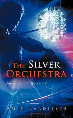 The Silver Orchestra