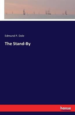 The Stand-By
