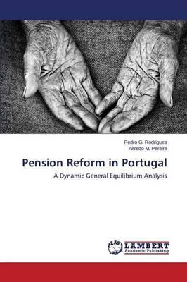 Pension Reform in Portugal