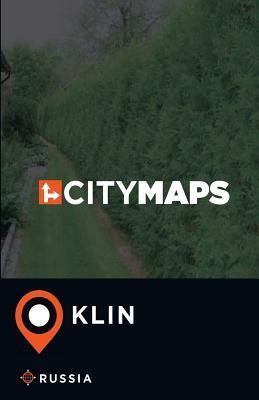 City Maps Klin Russia
