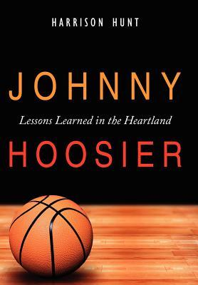 Johnny Hoosier