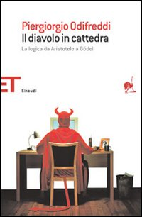 Il diavolo in catted...