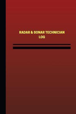 Radar & Sonar Techni...