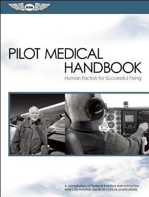 Pilot Medical Handbo...