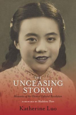 The Unceasing Storm