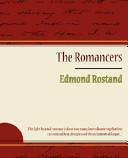 The Romancers