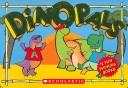 The Dino-mite Band /...