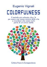 Colorfulness