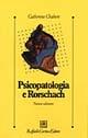 Psicopatologia e Ror...