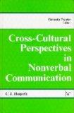Cross Cultural Persp...