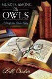 Murder Among the Owl...