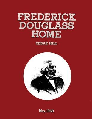 Frederick Douglass Home Cedar Hill