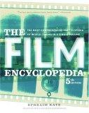 The Film Encyclopedia 5e